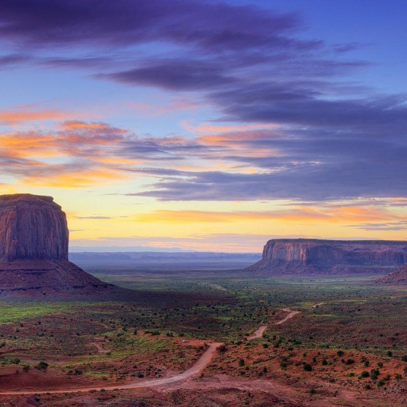 mountains-clouds-landscapes-dawn-rocks-mesas-1920x1200