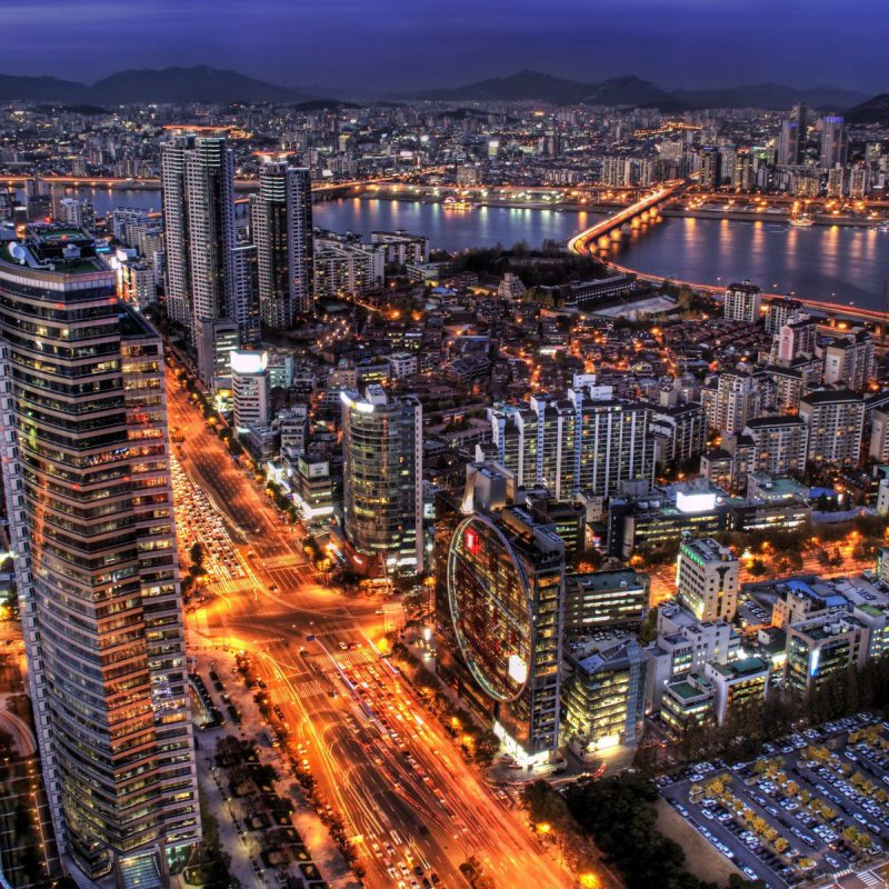night-city-lights-wallpapers-pack-3-48