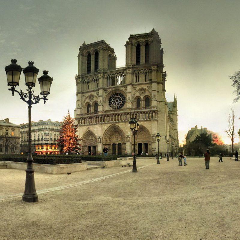 parizh-franciya-sobor-parizhskoy