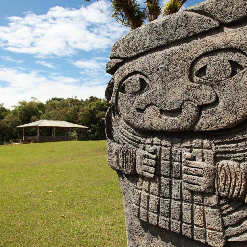 parque-arqueologico-de-san-agustin2