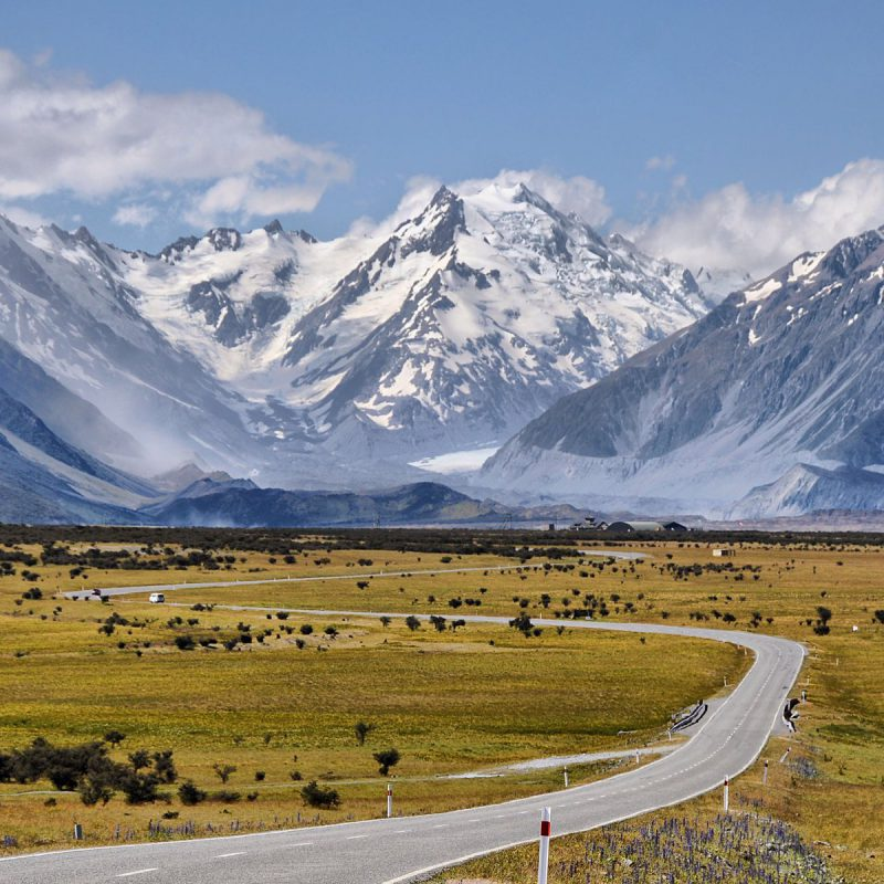 road-to-mtcook