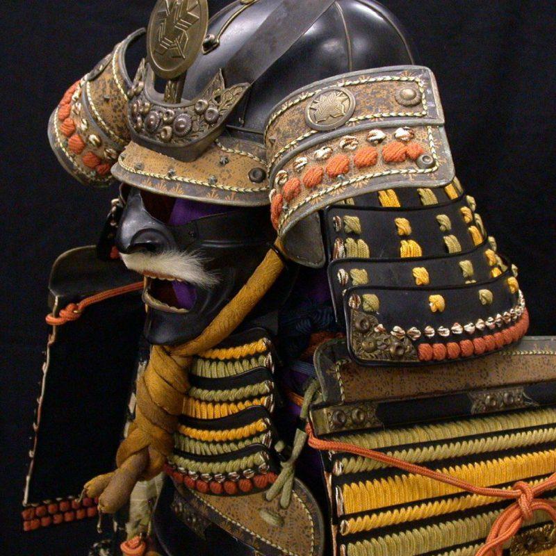 samurai-armor-111__29