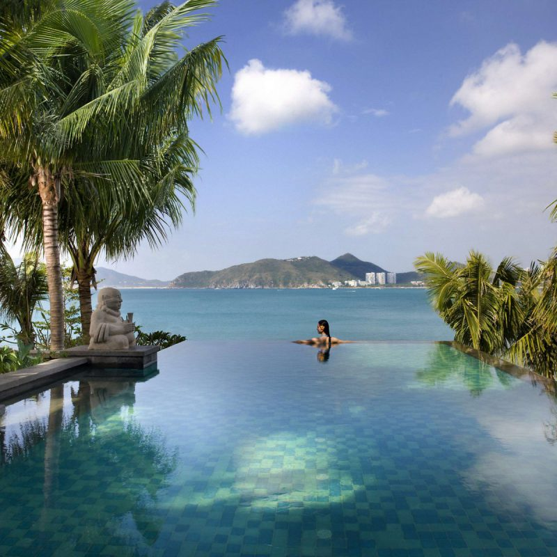 sanya-villa-infinity-pool-6