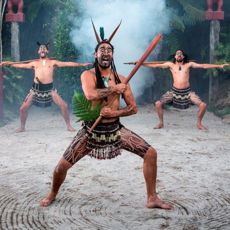 tamaki-maori-village-experience-rotorua-new-zealand-north-island-rtw-backpackers