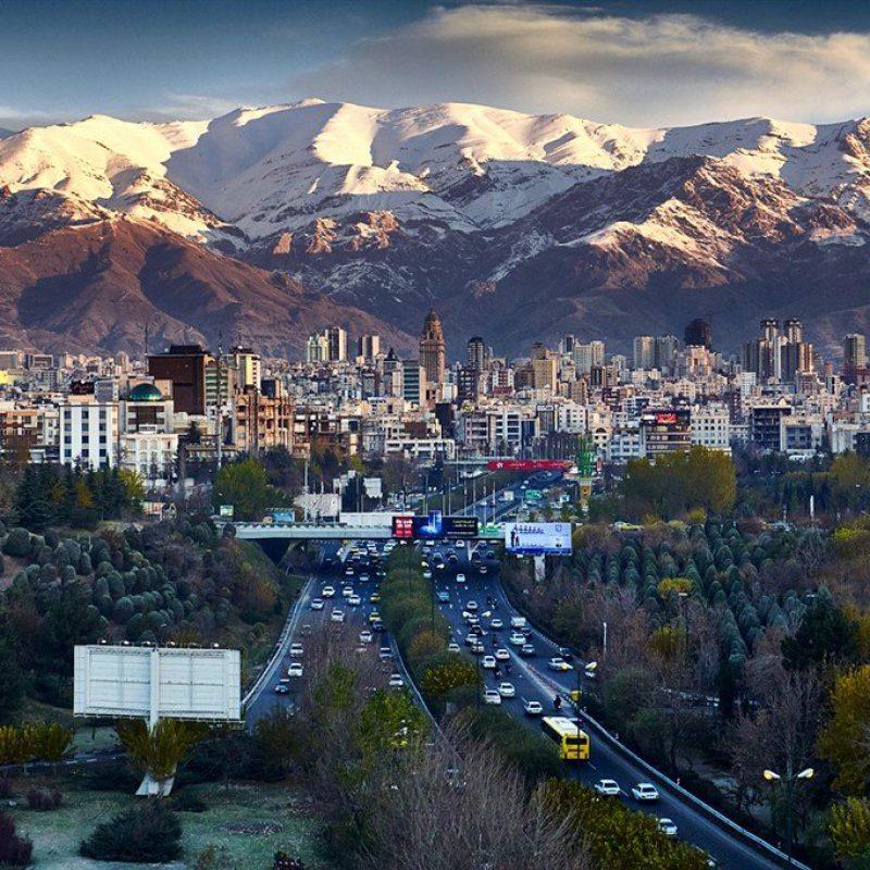 tehran--3087341-1