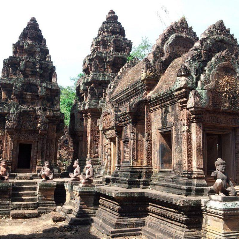 templer-i-phnom-penh