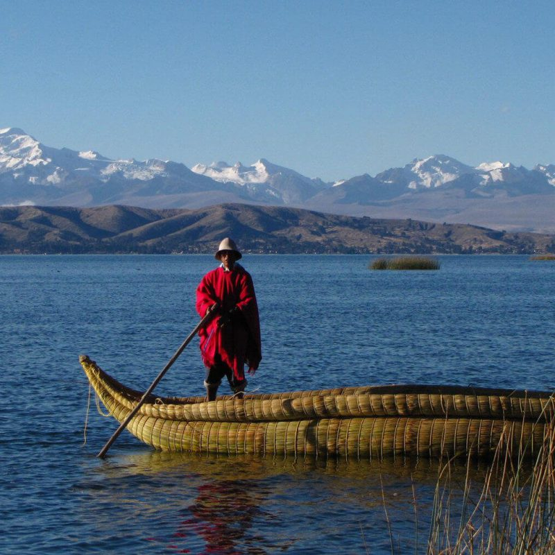 titicaca-bolivia