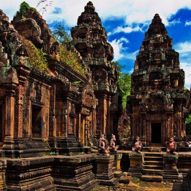 v-angkor-vat-v-fevrale-banteay-srei-banteay-samra