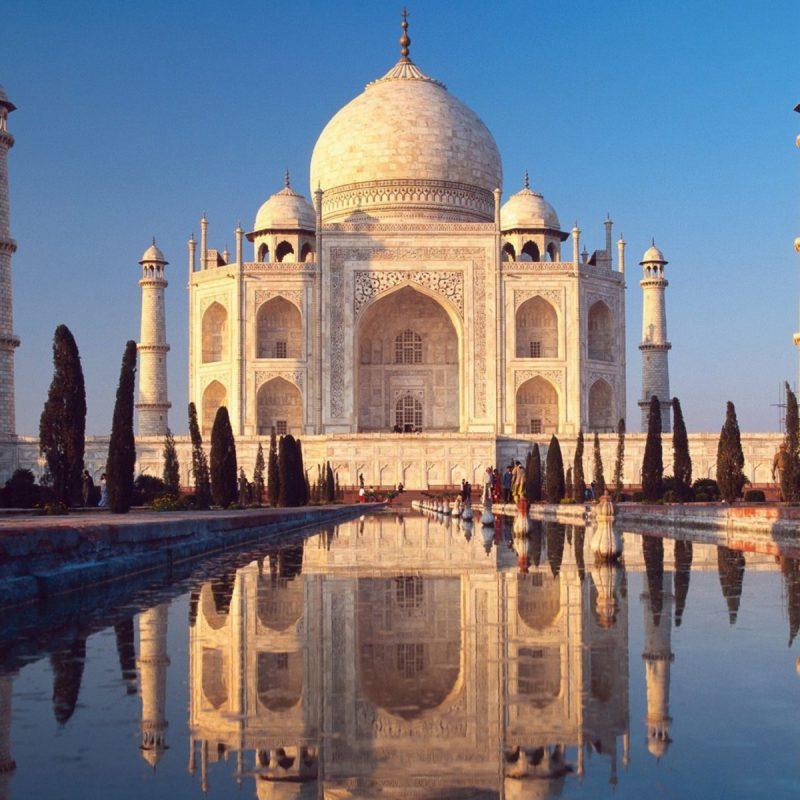 wpapers_ru_Taj-Mahal